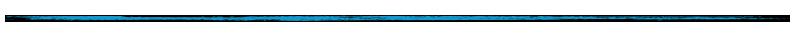 MCLS | Отчёт младшего состава (2-6 rang) 74a92b72110fcba94276348ddf071a33